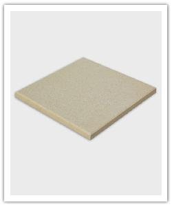 Baldosa Privilegio - beige - in piedra artificial