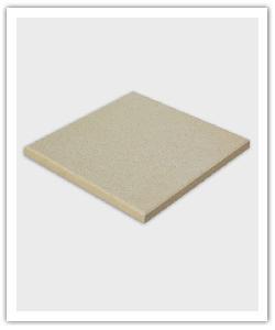 Baldosa Privilegio - beige - in piedra artificial