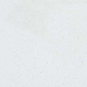 Couleur Albâtre - Béton Vibro-pressé Lisse