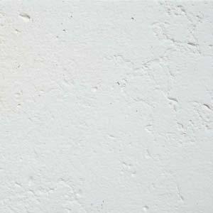 Couleur Blanc Tradition - Béton coulé - Texture Pilier Amboise