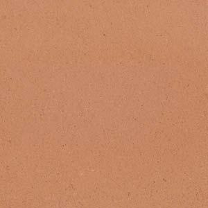 Couleur Aspect Brique Uni - Béton Vibro-pressé Lisse
