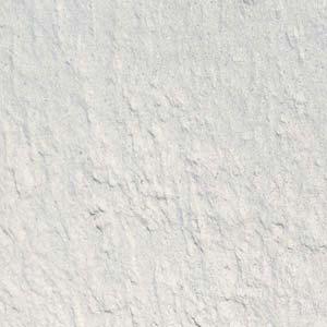 Couleur Blanc Cassé - Béton Vibro-pressé - Texture Pilier Référence