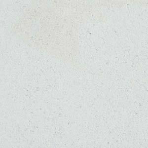 Couleur Blanc Cassé - Béton Vibro-pressé Lisse