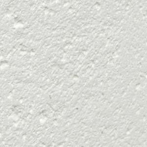 Couleur Blanc Tradition - Béton coulé - Texture Pilier Chambord