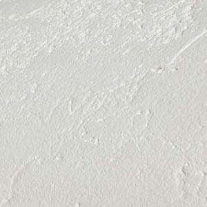 Couleur Blanc Tradition - Béton coulé - Texture Vieille pierre