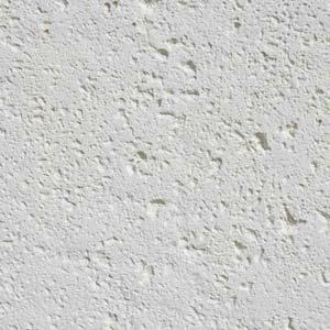 Couleur Blanc Tradition - Béton coulé - Texture Pilier Chaumont