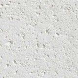 Couleur Blanc Tradition - Béton coulé - Texture Pilier Cheverny