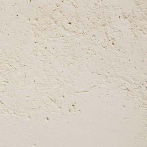 Couleur Crème - Béton coulé - Texture Pilier Amboise