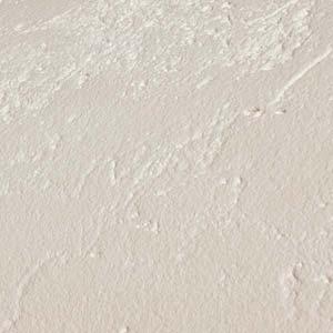 Couleur Crème - Béton coulé - Texture Vieille Pierre