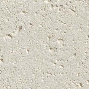 Couleur Crème - Béton coulé - Texture Pilier Cheverny