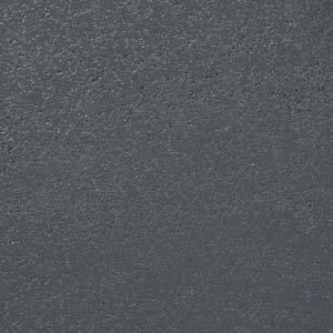 Couleur Dark - Béton Vibro-pressé Lisse