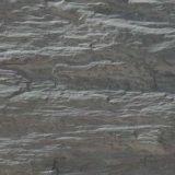 Couleur Gris Anthracite - Béton coulé - Texture Bordure Auray