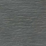 Couleur Gris Anthracite - Béton coulé - Texture Dalle Auray