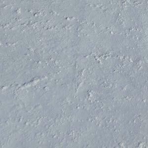 Couleur Gris - Béton coulé - Texture Dalle Bergerac