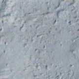 Couleur Gris - Béton coulé - Texture Pavés Chinon