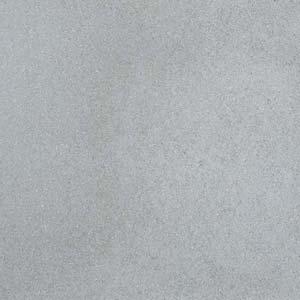 Couleur Gris - Béton Vibro-pressé Lisse