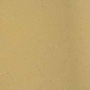 Couleur Pierre du Lot - Béton Vibro-pressé Lisse