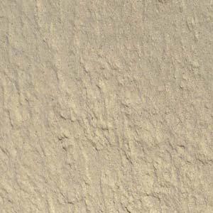 Couleur Ton pierre - Béton Vibro-pressé - Texture Pilier Référence