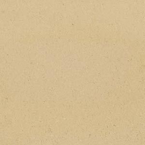 Couleur Ton pierre - Béton Vibro-pressé Lisse
