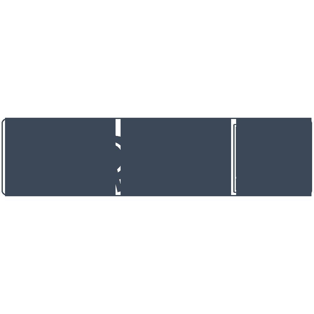 Conforme aux réglementations sur l'accessibilité