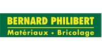 BERNARD PHILIBERT, négociant en matériaux