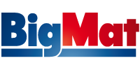 BIGMAT, négociant en matériaux