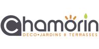 CHAMORIN, négociant en matériaux