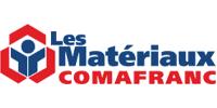 COMAFRANC, négociant en matériaux