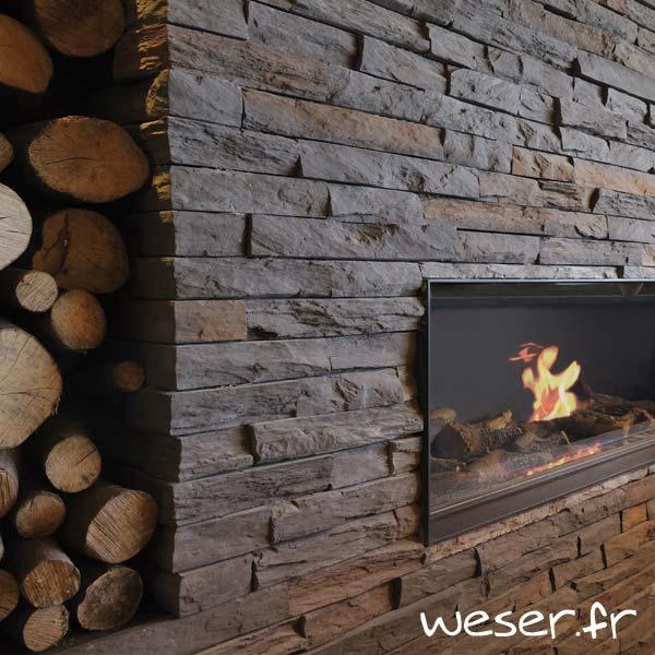Weser Fabriquant De Produit En Pierre Reconstituée