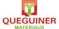 QUEGUINER MATÉRIAUX, négociant en matériaux