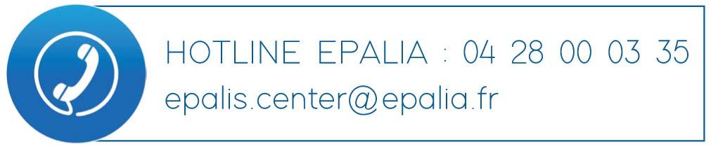 Hotline-Epalia